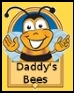 Daddy's Bees Home Page